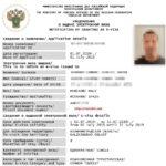 Hoe kan ik een Russisch elektronisch visum